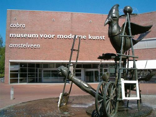 2014-09-24-20120927Cobramuseumwikimediacommons.jpg