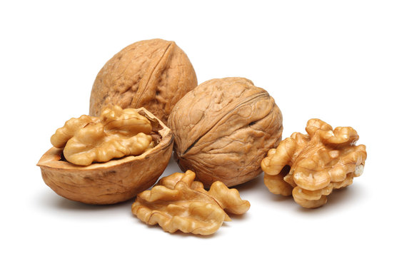 2014-09-30-Walnuts.jpg