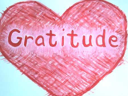 https://i0.wp.com/images.huffingtonpost.com/2014-10-16-gratitude.jpg