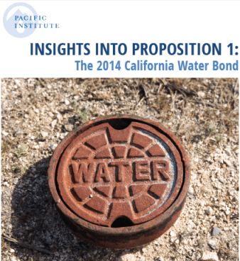 2014-10-23-Prop1cover.PNG