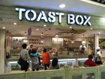 International Restaurant Chains Ranked Huffpost