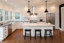 Dos And Don'ts Of Kitchen Remodeling Huffpost