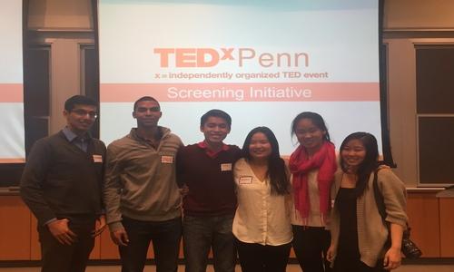 2014-11-17-TEDxPennLaunchSessionGroupPic.JPG