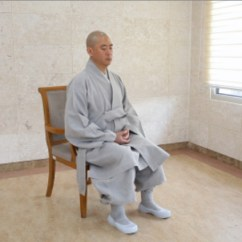 Posture Chair Sitting Plastic Covers For Sale How To Meditate In A Part 1 Huffpost Life 2014 11 19 Chairsittinggood Jpg