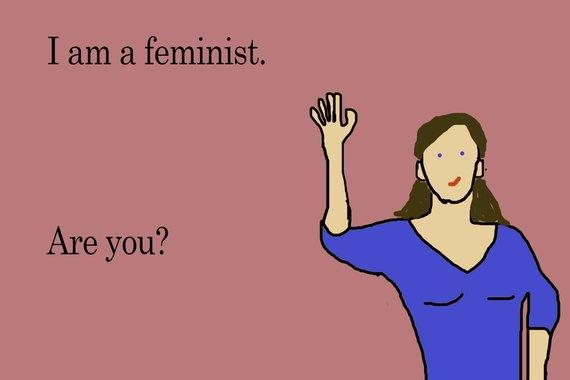 2014-11-22-feminist1.jpg