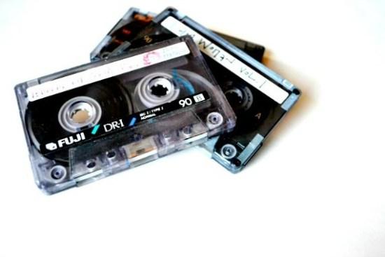 2014-12-07-CassetteTapes570.jpg