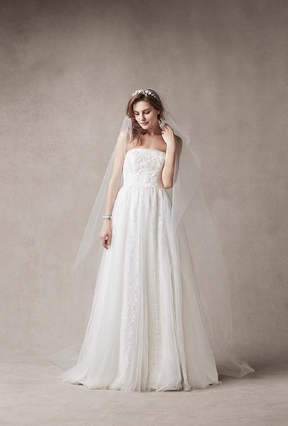 wedding-dress-under-1000-davidsbridal