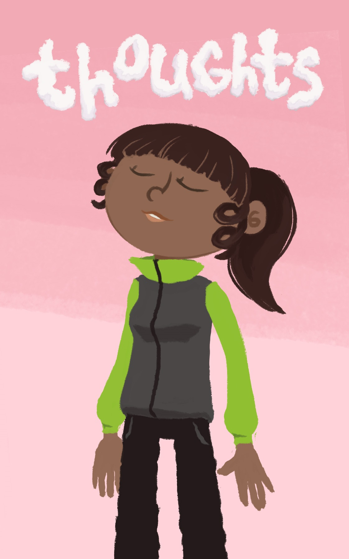 A Mindful Minute 3 Fun Mindfulness Exercises For Kids