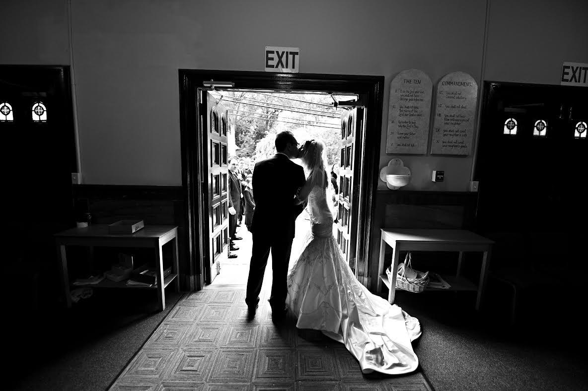 2014-12-31-Divorce.jpg