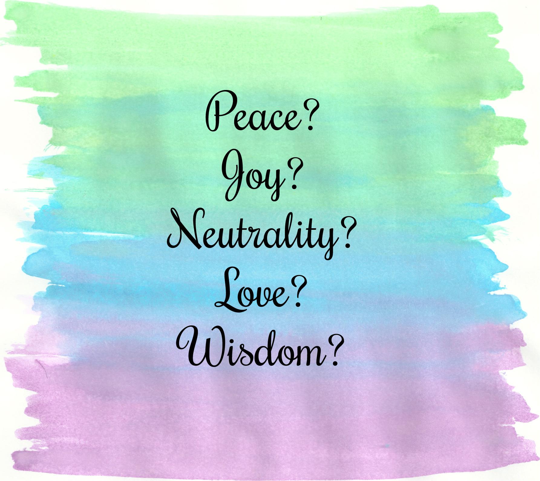https://i0.wp.com/images.huffingtonpost.com/2014-12-31-peace.jpg