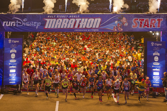 2015-01-08-marathonstartline.jpg