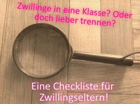 2015-01-10-Checkliste.jpg