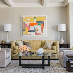 Art In Living Room How To Remodel A 8 Must Read Tips Before Buying For Your Huffpost Life 2015 01 13 Terratelmsinteriordesignportfoliointeriorslivingroom Jpg