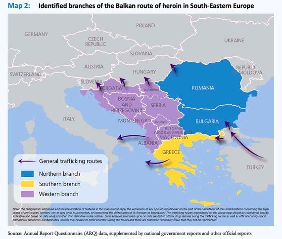 2015-01-17-BalkanHeroinRoute.jpg