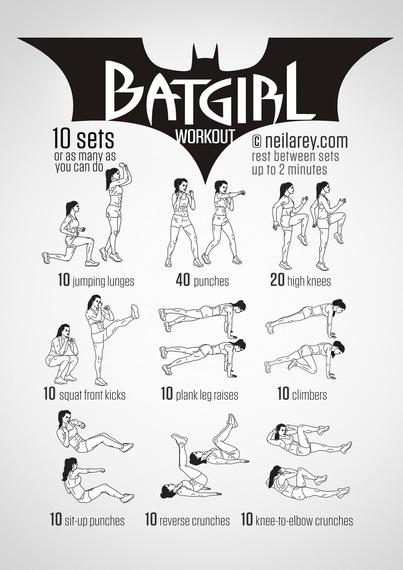 2015-01-18-batgirlworkout.jpg
