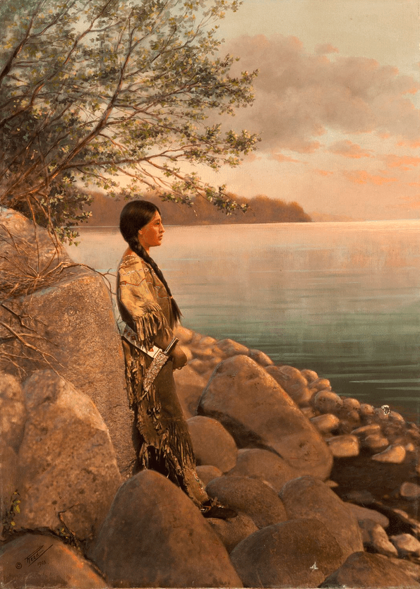 2015-01-21-15.youngwomanbytheriver.png