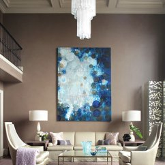 Art In Living Room Closeout Furniture Sets 8 Must Read Tips Before Buying For Your Huffpost Life 2015 01 21 Dineenarchitecturedesign2portfoliointeriorslivingroom Jpg