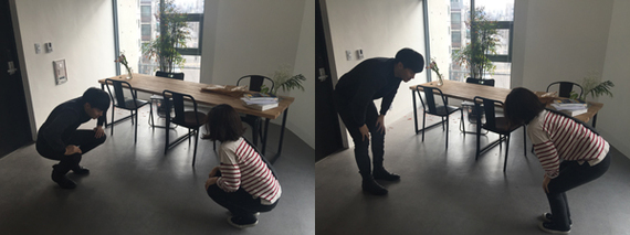 2015-01-22-stretching.jpg