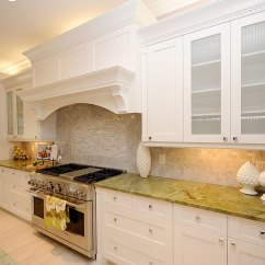 Redesigning A Kitchen Copper Decor 6 Tips For Your Countertops Huffpost Life 2015 02 12 Marie Hebson