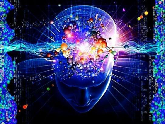 2015-02-15-brain1.jpeg