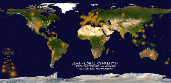 2015-02-17-U.Lab_Globe.jpg