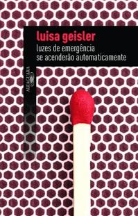 2015-03-06-1425681082-2520804-LUZES_DE_EMERGENCIA_SE_ACENDERAO_AUTOMAT_1404843918B.jpg