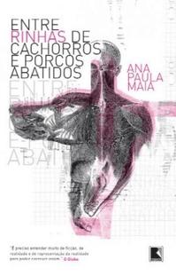 2015-03-06-1425681207-8638759-ENTRE_RINHAS_DE_CACHORROS_E_PORCOS_ABATI_1245575665B.jpg
