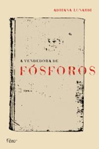 2015-03-06-1425681383-6376742-A_VENDEDORA_DE_FOSFOROS_1314232693B.jpg