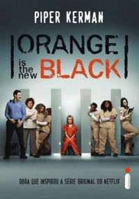 2015-03-06-1425682954-7278636-ORANGE_IS_THE_NEW_BLACK_1398454799B.jpg