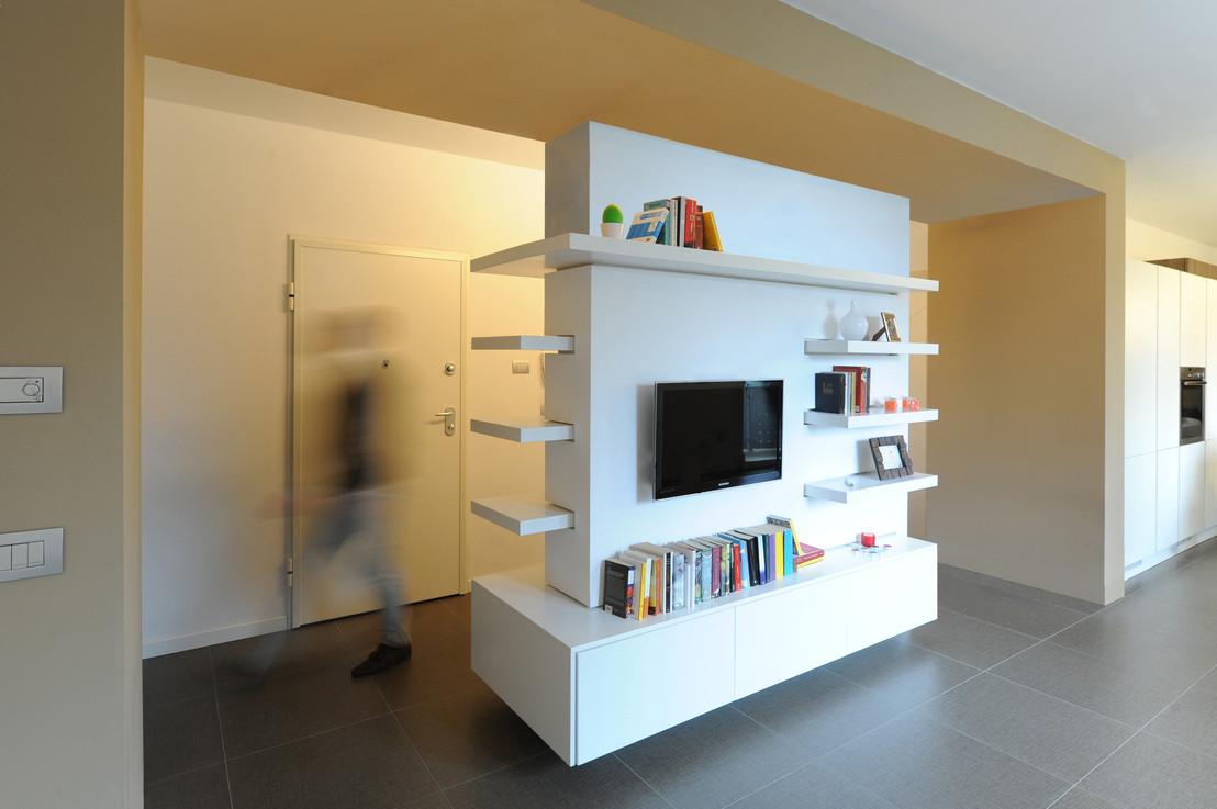 lumiere sous meuble haut cuisine