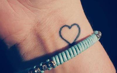 18 Inspirational Tattoos That Celebrate Divorce  HuffPost