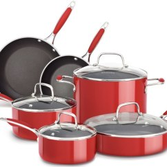 Kitchen Pots And Pans Utensil Storage How To Choose The Perfect Cookware Huffpost Life 2015 03 30 1427730057 816572 Item4 Rendition Slideshowhorizontal