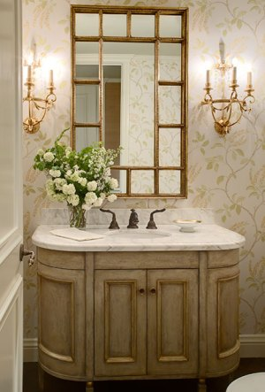 bathroom lighting sconce reasons mirror upon request 1105 remains thelonius starting