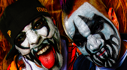 2015-04-03-1428089023-7567216-Twiztid.2014.Spotify.Photo.1.png