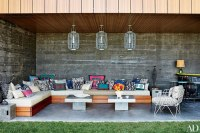 The Most Creative Ways to Set Up Outdoor Seating This ...