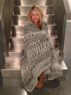 2015-04-26-1430071959-7196621-knitting.jpg