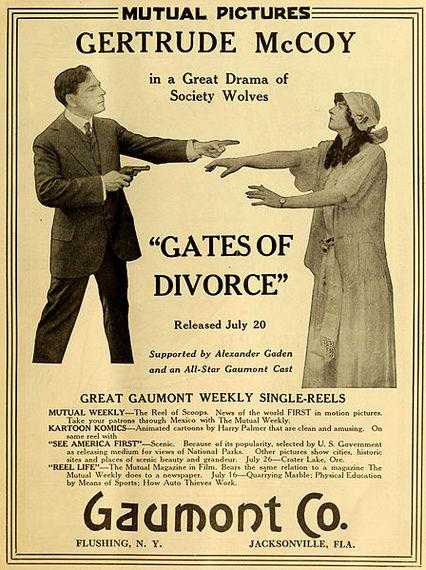 2015-05-18-1431956403-1846991-Gates_of_Divorce.jpg
