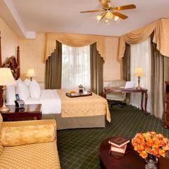 Anaheim Hotels With Kitchen Near Disneyland Inexpensive Backsplash The Top 5 Huffpost Life Ayres Hotel 2015 05 18 1431979780 6401645 2ayres Jpg