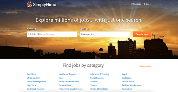 2015-05-26-1432668757-1307687-simplyhired.png