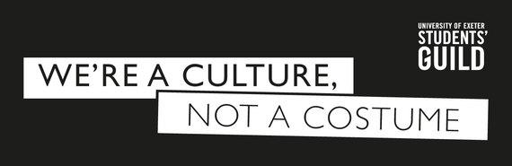2015-06-12-1434106752-9195354-CultureNotCostume_Banner.jpg