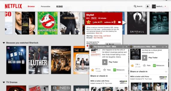Veja 5 dicas para melhorar sua experiência na Netflix