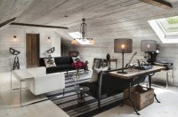 A Hamptons Home Office Is the Definitition of Luxury at ...