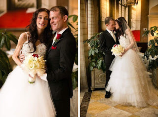 2015-09-03-1441279673-9640731-wedding5.jpg