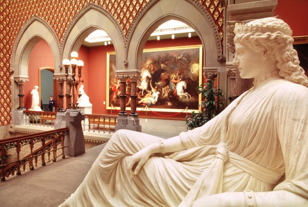 Pope-worthy Places Visit In Philly Huffpost