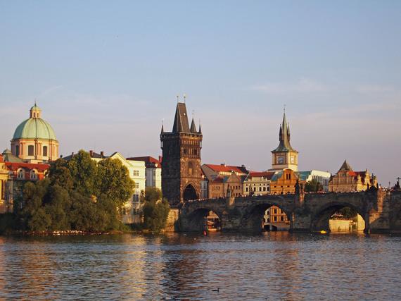 2015-09-24-1443104069-8126422-Prague_Claude1.jpg