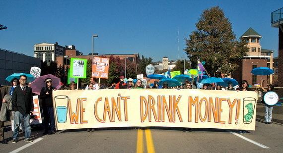 2015-10-27-1445967829-866986-frackingprotestwecantdrinkmoneySourcewww.marcellusprotest.orgccr300.jpg