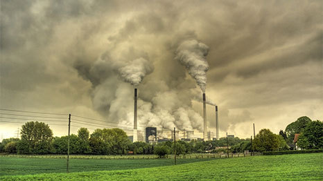 2015-10-27-1445968076-6481331-pollutionfromcoalpowerplantsourceRTCCccr231.jpg