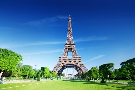 2015-11-03-1446578439-6068826-EiffeltowerFranceSourcedoodlefinder.comccr288.jpg