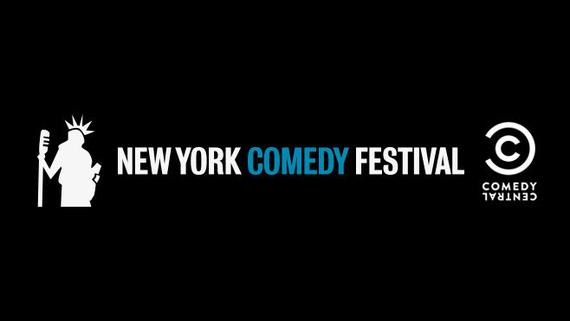 2015-11-09-1447103491-3907419-newyorkcomedyfestivalcomedycentral.jpg