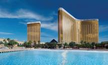 6 Amazing Resort Pools In Families Huffpost